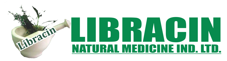 LIBRACIN.COM