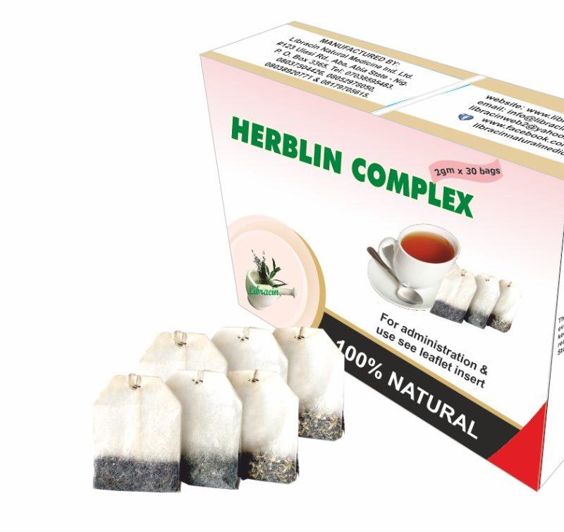 herblin