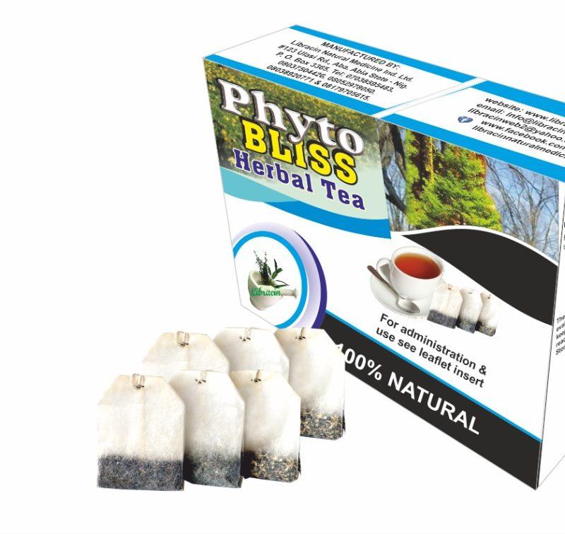 phyto blidd